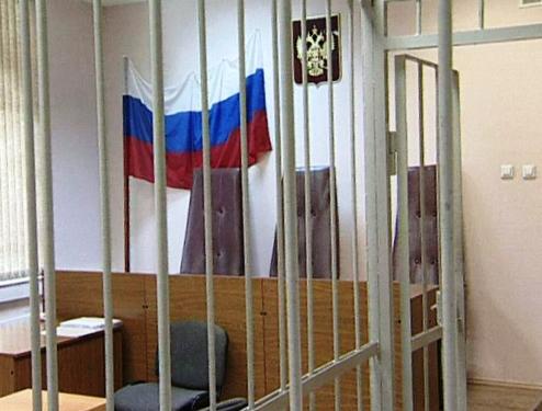 Саратовского деятеля модельного бизнеса Кузьму Засыпкина осудили за педофилию. http://netbespredelu.ru/?p=9798