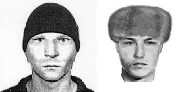 Полиция сообщила о задержании убийцы восьмилетней Василисы Галициной им оказался уроженец Узбекистана. http://netbespredelu.ru/?p=10556