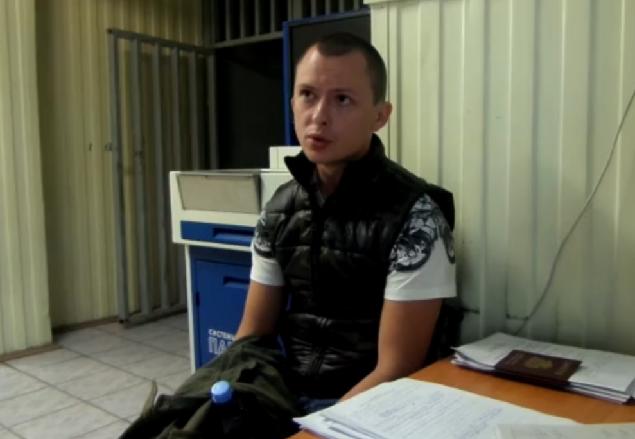 Сын замглавы филиала «Газпрома» Роман Яковлев проехав на красный насмерть сбил 21-го парня и скрылся с места ДТП. http://netbespredelu.ru/?p=15948